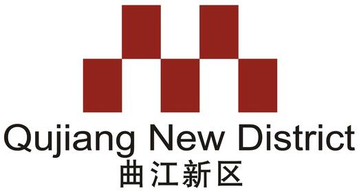 logo logo 标志 设计 矢量 矢量图 素材 图标 522_278