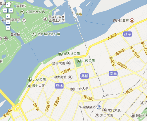 D1 8月10日 星期日 北京Beijing 日内瓦Geneva 参考航班号:CA861 PEKGVA 1330 1825 10:00北京首都国际机场集合后,专人协助办理登机出关手续,搭乘国航客机前往【日内瓦】。入住酒店调整时差。 交通:飞机、旅游巴士 用餐:/ 酒店:三星级酒店 D2 8月11日 星期一 日内瓦Geneva洛桑Lausanne依云Evian米兰Milan 08:00 酒店内自助早餐, 08:30 参观联合国欧洲总部所在地【万国宫】(外观),耸立着一个巨大断脚椅的国际广场(15